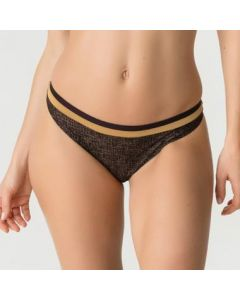PrimaDonna Twist Parisian Night string