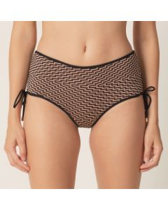 short Marie Jo Swim Monica bikini short