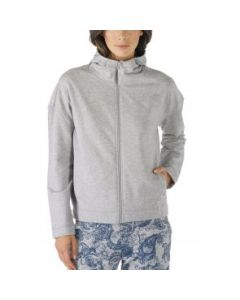 Mey-Night2Day- Sarah Hoodie 1/1 arm-16800