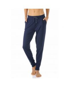 Mey-Night2Day-Pants 1/1-16809