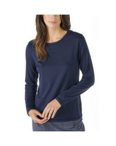 Mey-Night2Day-Shirt 1/1 Arm-16810