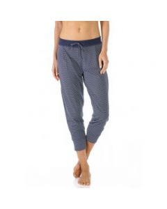 Mey-Night2Day- Pants 7/8-16813
