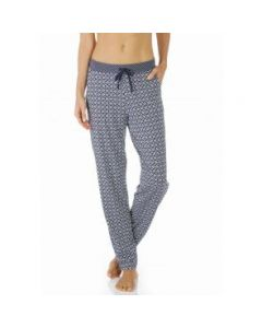 Mey-Night2Day-Pants 1/1-16814