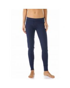 Mey-Night2Day- Leggings 1/1-16820