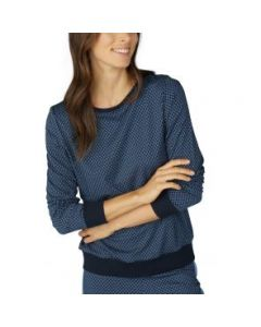 Mey-Night2Day-Sweater 1/1 arm-16868