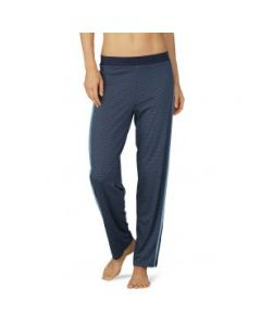 Mey-Night2Day-Pants 1/1-16871