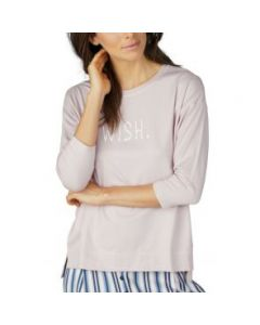Mey-Night2Day- Shirt 3/4 arm-16877