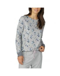 Mey-Night2Day- Mira Sweater 1/1 arm-16883