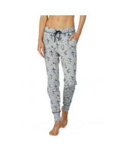 Mey-Night2Day-Pants 1/1-16884