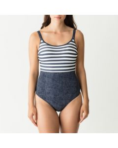 PrimaDonna Swim California triangelbadpak met mousse