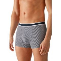Mey-61621-616-Single Boxershort-yacht blue